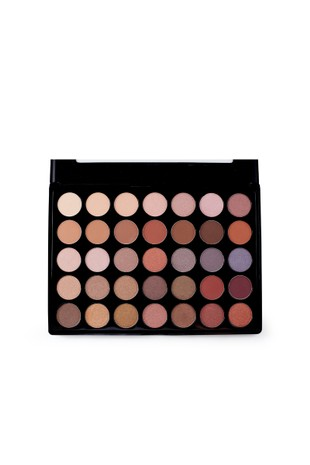 v/210/EYESHADOW_OPEN__90867.jpg
