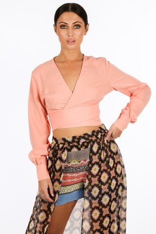 o/967/Edited-_11570-1_Peach_wrap_top-2__13802.jpg