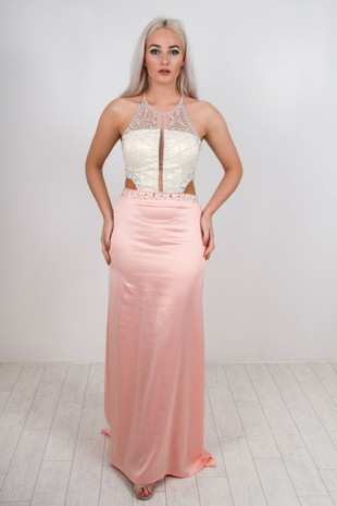 c/507/Embellished_Contrast_Maxi_Dress_With_Cut_Out_Bodice_In_Rose_2__62868.jpg