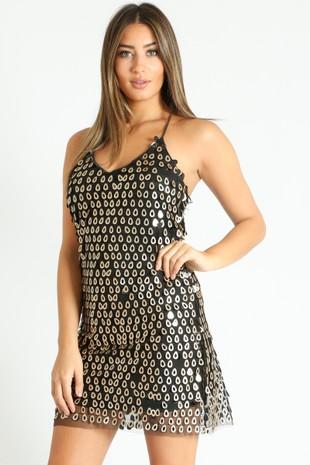 s/504/Embellished_Mesh_Cami_Dress_In_Black-2__95587.jpg