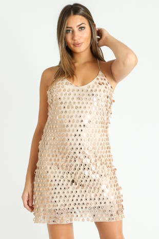 u/424/Embellished_Mesh_Cami_Dress_In_Gold-2__64608.jpg