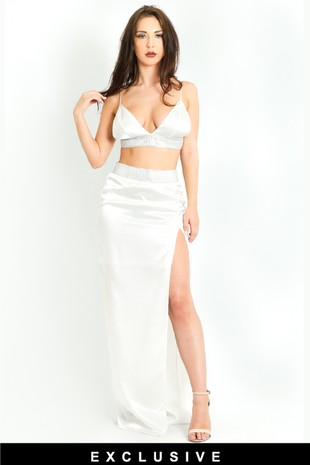 z/217/Embellished-Thigh-Split-Maxi-Skirt-In-White_-2-ex__32151.jpg