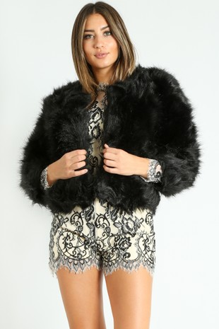 k/829/Faux_Fur_Jacket_With_3-4_Sleeve_In_Black-2__66779.jpg
