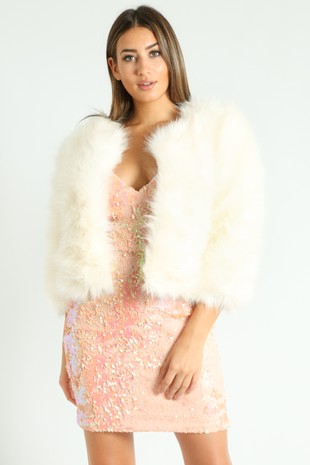 z/070/Faux_Fur_Jacket_With_3-4_Sleeve_In_Cream-2__75364.jpg