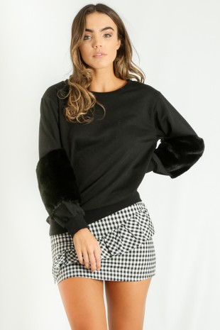 t/765/Faux_Fur_Sweatshirt_in_Black-2__17133.jpg