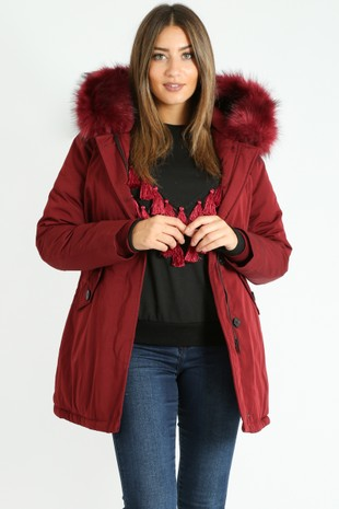 p/612/Faux_Fur_Trim_Parka_In_Burgundy-3__67821.jpg