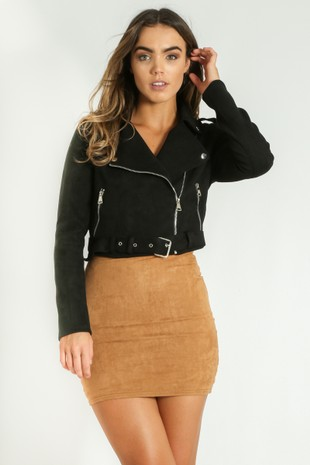 v/473/Faux_Suede_Cropped_Biker_Jacket_In_Black-6__38449.jpg