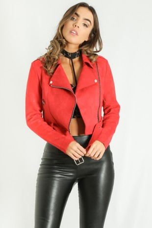 d/331/Faux_Suede_Cropped_Biker_Jacket_In_Red-2__54568.jpg