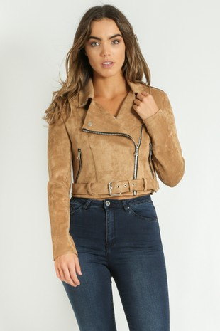 d/866/Faux_Suede_Cropped_Biker_Jacket_In_Tan-6__66872.jpg