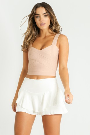 f/733/Faux_Suede_Frilled_Flowing_Skort_In_White-2__34870.jpg
