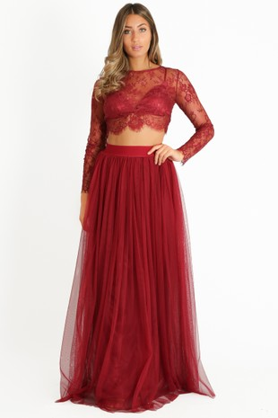 g/577/Full_Length_Maxi_Tulle_Skirt_In_Burgundy-4__62674.jpg