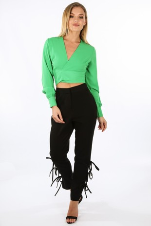 k/626/GCT589-_Black_Tailored_Trouser_With_Side_Tie_Detail__49743.jpg