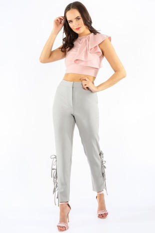 p/433/GCT598-_Grey_Tailored_Trouser_With_Side_Tie_Detail__99675.jpg