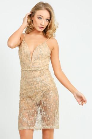 y/916/Glitter_Dress_Beige__33551.jpg