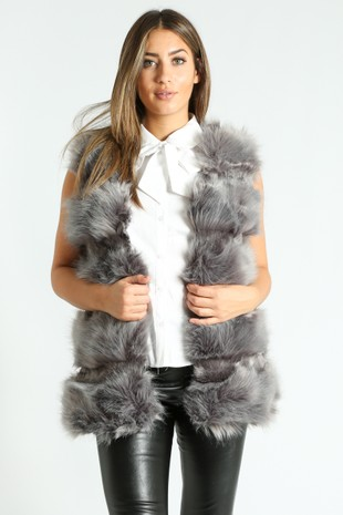 g/754/Grey_Super_Soft_Faux_Fur_Gile-2__02238.jpg