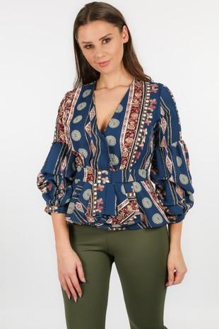 h/038/H118-4-_Ethnic_blouse_in_Navy__46297.jpg