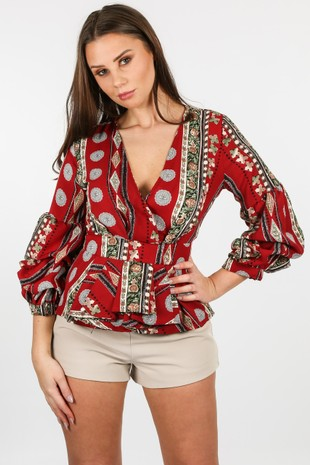 k/427/H118-4-_Ethnic_blouse_in_Red-2__17076.jpg