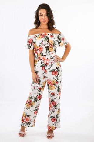 l/944/H38-_Floral_Off_The_Shoulder_Jumpsuit_In_White__41942.jpg