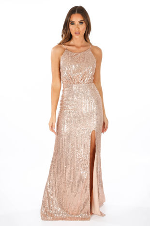 5c71cf91cb0 Long Sparkly Dresses – Fashion dresses