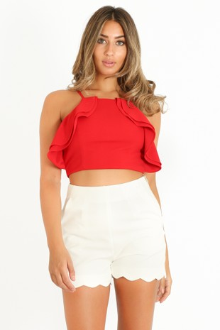 h/246/High_Neck_Frilled_Crop_Top_In_Red-2__23593.jpg