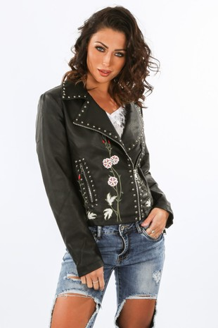 t/400/L1508-_PU_Floral_Embroidered_Studded_Jacket__-3__67470.jpg