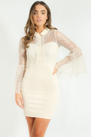 e/123/Lace_Bodycon_Mini_Dress_In_Cream-2__01439.jpg