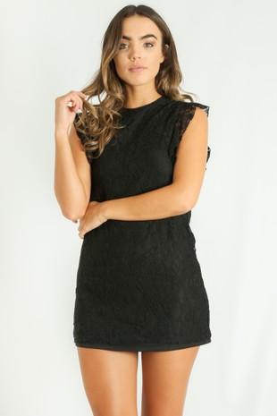y/558/Lace_Mini_Dress_In_Black-2__98687.jpg