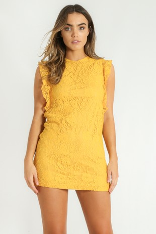 e/289/Lace_Mini_Dress_In_Mustard-2__55795.jpg