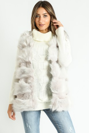 k/432/Light_Grey_Super_Soft_Faux_Fur_Gilet__34819.jpg