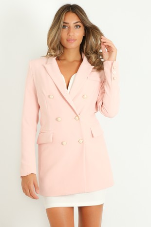 a/618/Longline_Military_Style_Blazer_In_Pink-2__02763.jpg