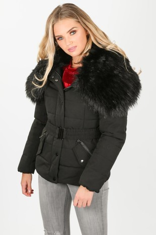 l/842/M9750_Redial_coat_in_black-4__07684.jpg