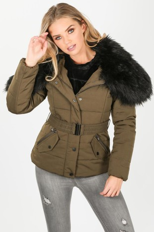 d/359/M9750_Redial_coat_in_khaki-5__56162.jpg