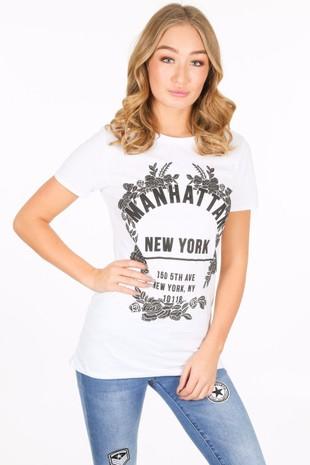 z/967/Manhattan_printed_t-shirt_in_WHITE-2__43224.jpg