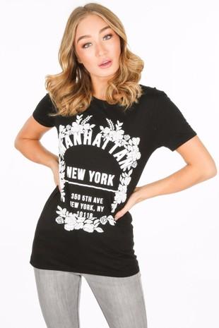 u/511/Manhattan_printed_t-shirt_in_black-2__21344.jpg