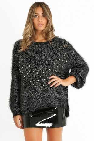z/388/Metallic_Studded_Jumper_In_Black-2__72134.jpg