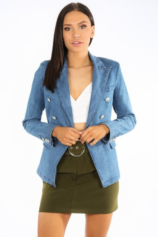 l/012/Mid_Wash_Double_Breasted_Denim_Blazer-2__93739.jpg