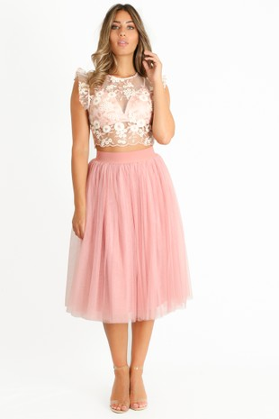l/491/Midi_Tulle_Skirt_In_Pink-3__84209.jpg