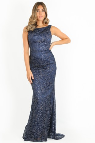 v/421/Navy_Glitter_Embellished_Maxi_Dress-4__72359.jpg