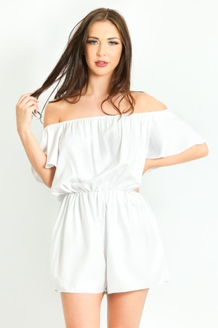 y/863/Off_The_Shoulder_Cotton_Playsuit_in_White-2__88908.jpg
