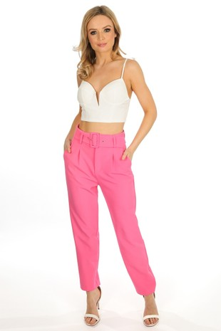 e/626/P1840-_Paper_Bag_Trousers_In_Fuchsia__77328.jpg