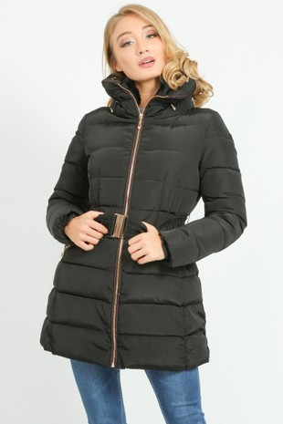 k/037/PK1482-_Puffer_Coat_In_Black-3__51523.jpg