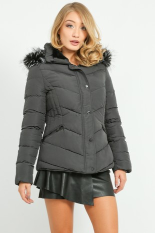 a/883/PK1768-_Puffer_Coat_In_Grey-3__75442.jpg
