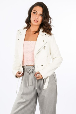b/744/PU_White_Jacket__65151.jpg
