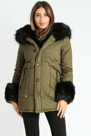 g/345/Padded_Parka_With_Black_Faux_Fur-6__43533.jpg