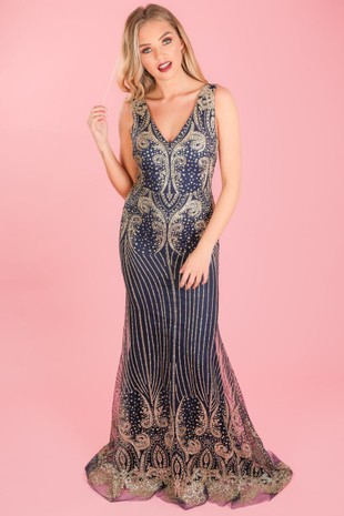 e/128/Paisley_glitter_maxi_dress_in_navy-min__32377.jpg