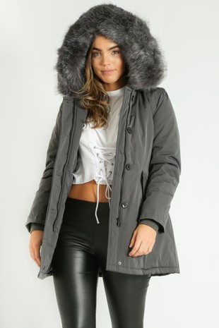 y/137/Parka_In_Grey-3__61781.jpg