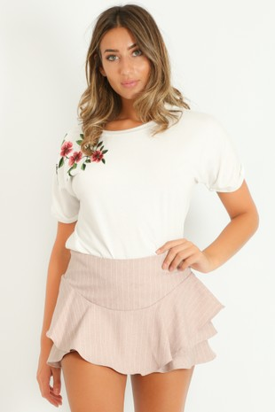 j/740/Pinstripe_Frilled_Flowing_Skort_In_Pink-3__37899.jpg