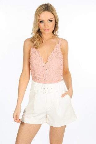 s/501/ST7555-_White_Belted_Shorts-3__98258.jpg