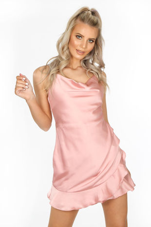 8815858fa3 All Womens Clothing | Dresses, Playsuits & More | Dressed In Lucy