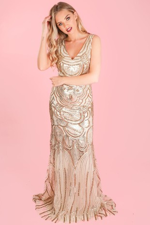 g/295/Sequin_fishtail_dress_in_gold-2-min__25136.jpg